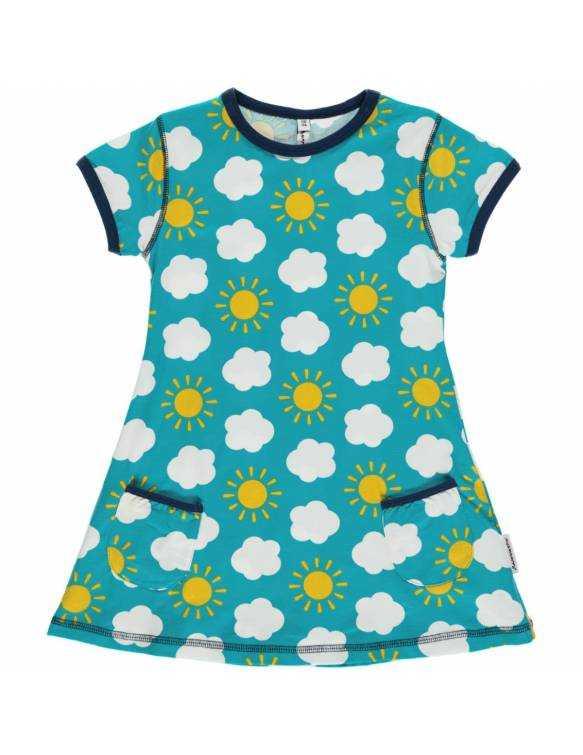 vestido-algodon-organico-maxomorra-nubes