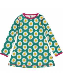 vestido-algodon-organico-maxomorra-margaritas