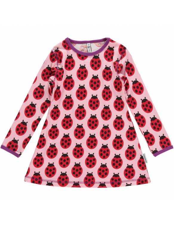 vestido-algodon-organico-maxomorra-mariquita