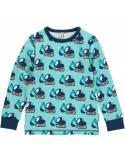 camiseta-algodon-organico-maxomorra-excavadora