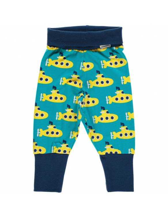 pantalon-algodon-organico-maxomorra-submarino