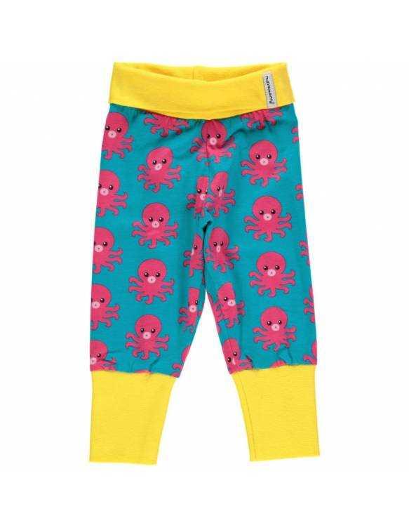 pantalon-algodon-organico-maxomorra-pulpo