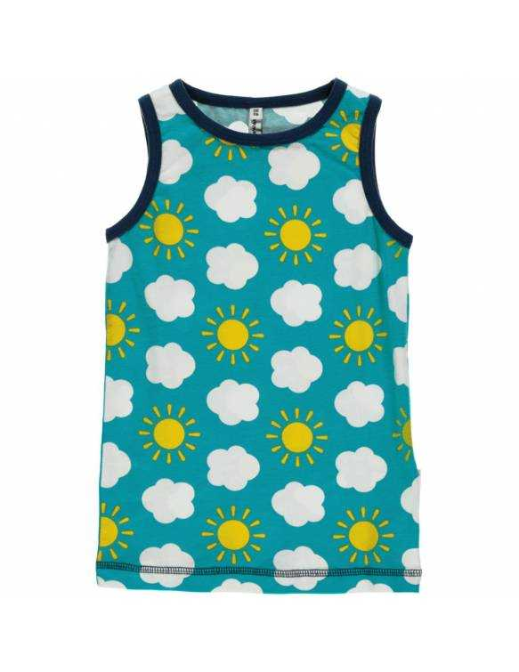 camiseta-tirantes-algodon-organico-maxomorra-nubes