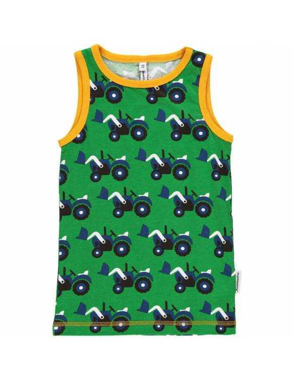 camiseta-tirantes-algodon-organico-maxomorra-tractor