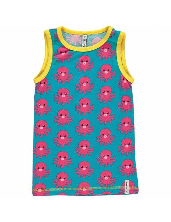 camiseta-tirantes-algodon-organico-maxomorra-pulpo
