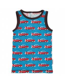 camiseta-tirantes-algodon-organico-maxomorra-coche