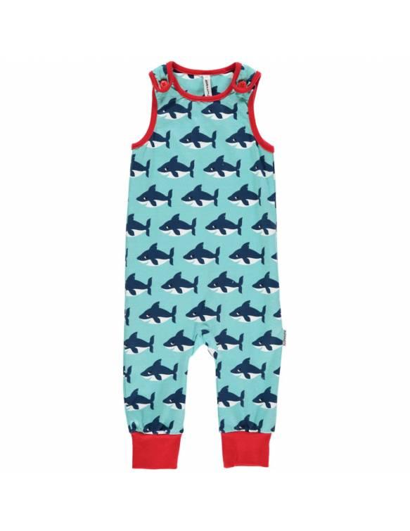 peto-algodon-organico-maxomorra-tiburon
