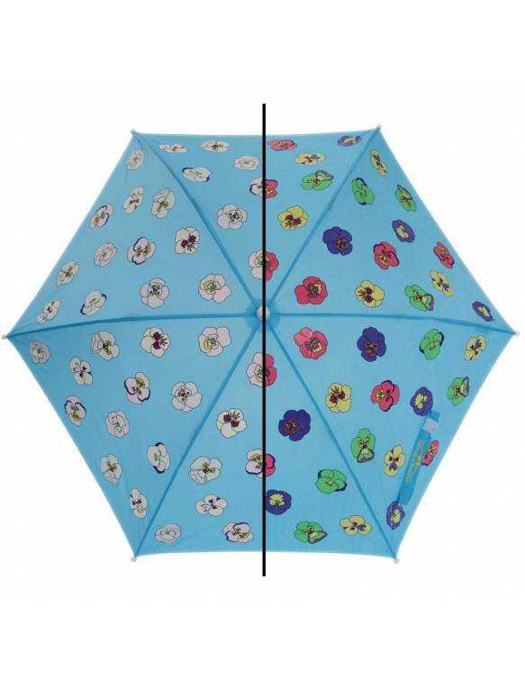 paraguas-magico-holly-beau-flores