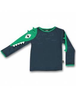 camiseta-ubang-de-algodon-organico-cocodrilo