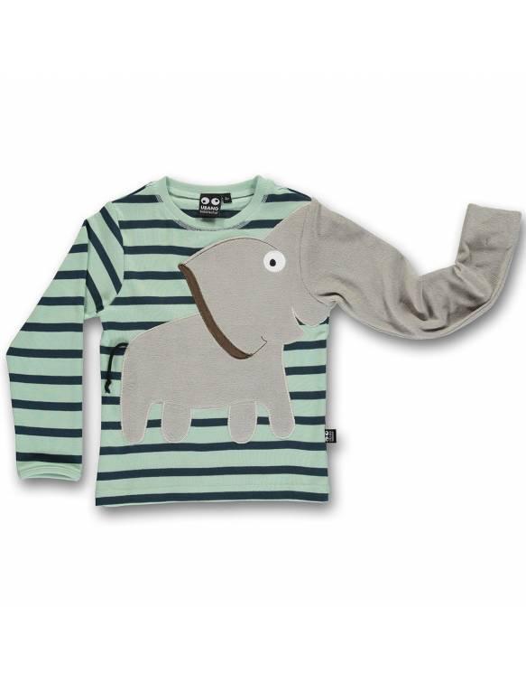 camiseta-ubang-de-algodon-organico-elefante-marinero
