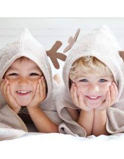 toalla-infantil-bambu-cuddledry-reno