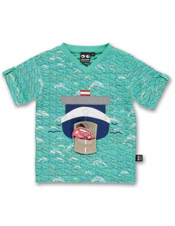 camiseta-algodon-organico-barco-ubang