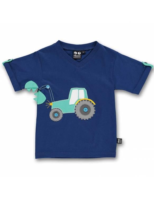 camiseta-algodon-organico-tractor-ubang