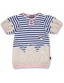camiseta-algodon-organico-abejas-ubang
