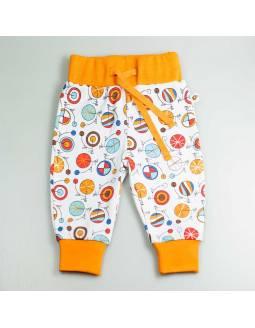 pantalon-algodon-organico-tukutuno-bicicleta-retro