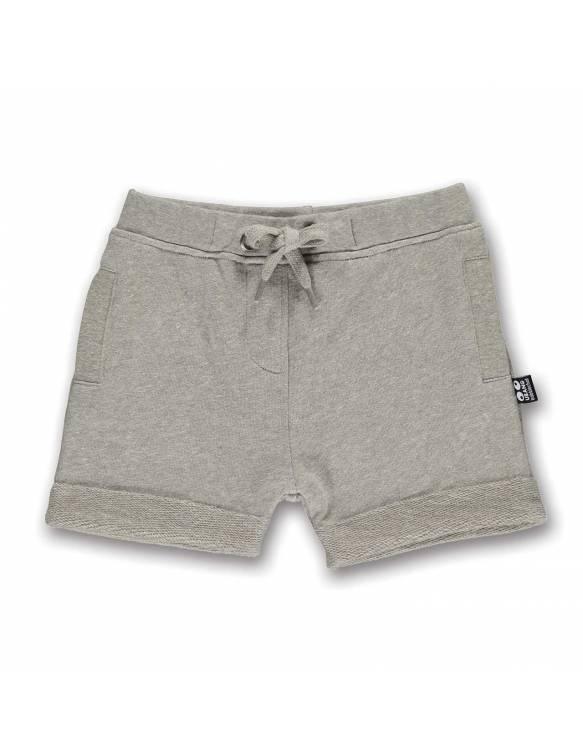 pantalon-corto-algodon-organico-ubang-tierra