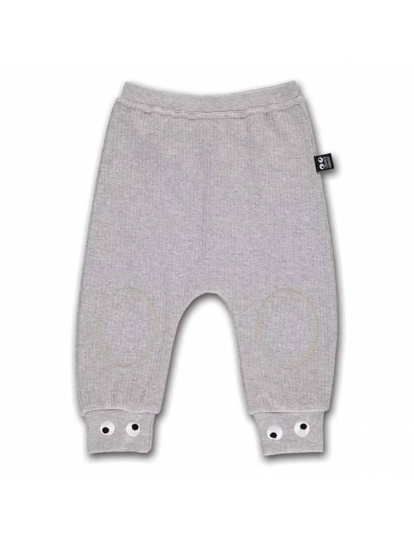 pantalon-algodon-organico-con-ojos-gris-ubang