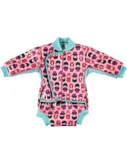 banador-antiescapes-panal-natacion-bebe-pop-in-body-geishas