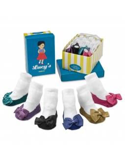 calcetines-original-bebe-trumpette-lucy