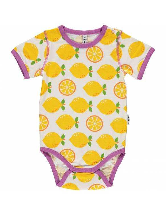 body-algodon-organico-maxomorra-limones