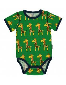 body-algodon-organico-maxomorra-jirafa