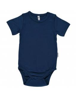 body-algodon-organico-maxomorra-basico-azul-marino