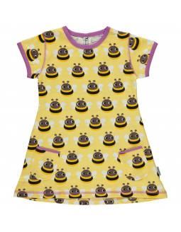 vestido-algodon-organico-maxomorra-abejas