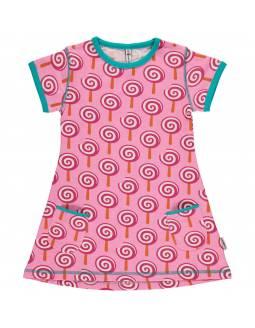 vestido-algodon-organico-maxomorra-piruletas