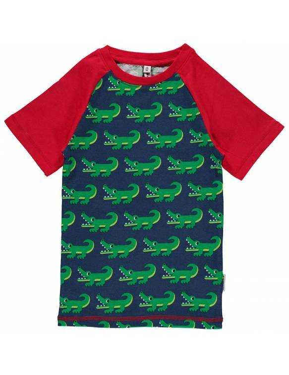 camiseta-algodon-organico-maxomorra-cocodrilos