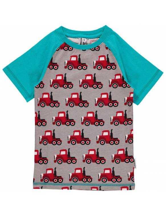 camiseta-algodon-organico-maxomorra-camion