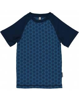 Camiseta Orgánica MAXOMORRA - Fútbol