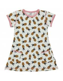 vestido-algodon-organico-maxomorra-pinas