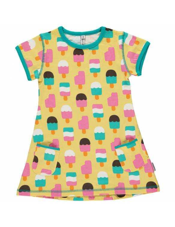 vestido-algodon-organico-maxomorra-helado-amarillo