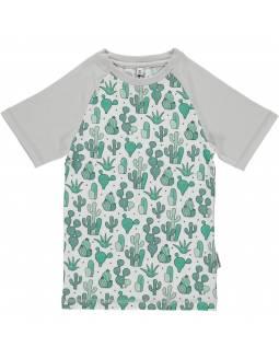 camiseta-algodon-organico-maxomorra-cactus