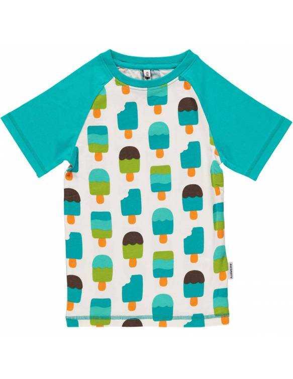 camiseta-algodon-organico-maxomorra-helado-blanco