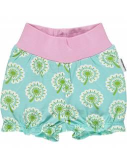 shorts-algodon-organico-maxomorra-diente-de-leon