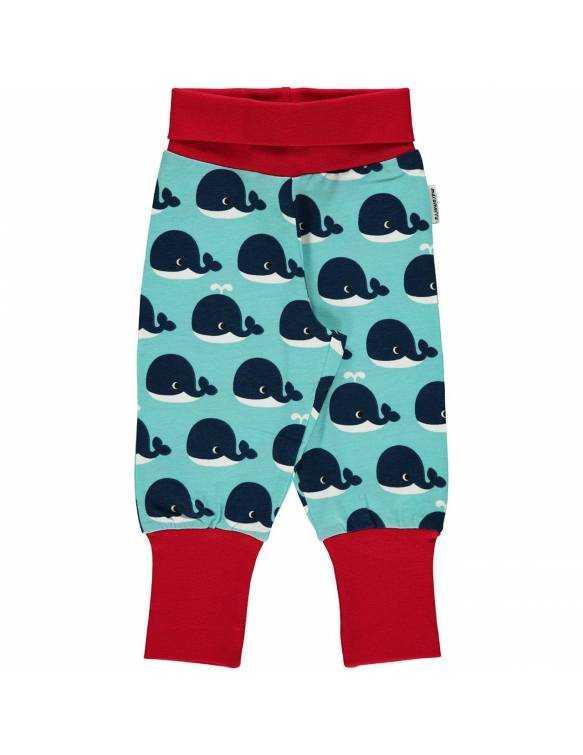 pantalon-algodon-organico-maxomorra-ballena