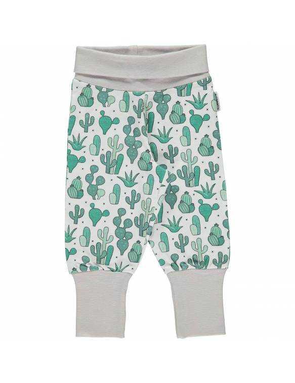 pantalon-algodon-organico-maxomorra-cactus