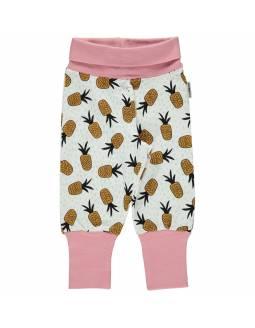 pantalon-algodon-organico-maxomorra-pinas