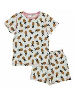 pijama-algodon-organico-maxomorra-pinas