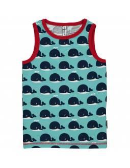 camiseta-tirantes-algodon-organico-maxomorra-ballena