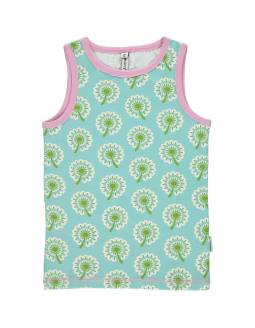 camiseta-tirantes-algodon-organico-maxomorra-diente-de-leon