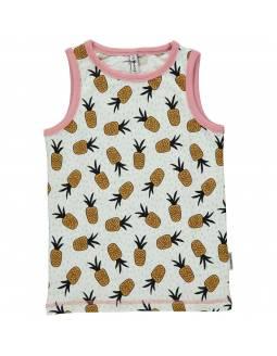 camiseta-tirantes-algodon-organico-maxomorra-pinas