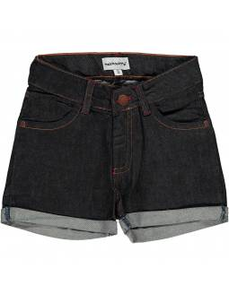 shorts-algodon-organico-maxomorra-denim