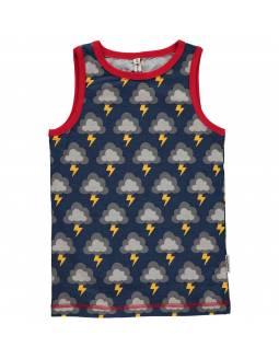 camiseta-tirantes-bebe-algodon-organico-maxomorra-estampado-rayos