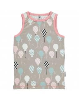 camiseta-tirantes-bebe-algodon-organico-maxomorra-estampado-globos
