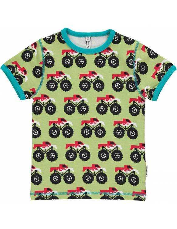 camiseta-algodon-organico-maxomorra-super-camion