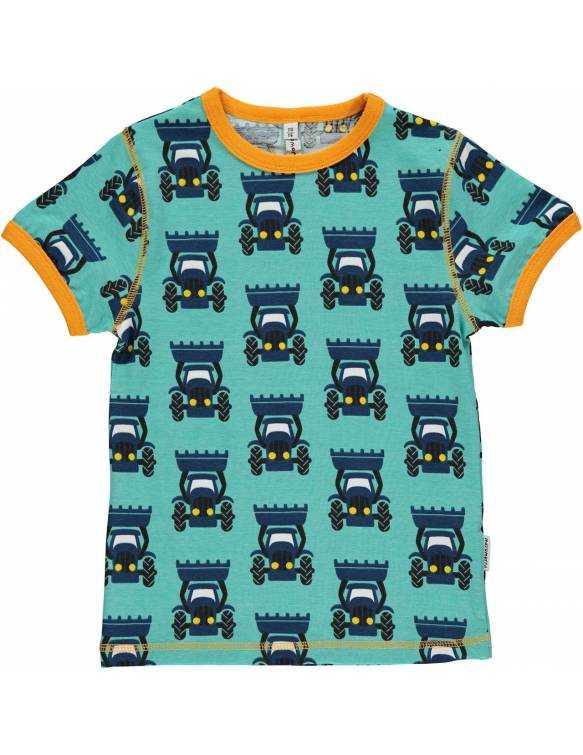 camiseta-algodon-organico-maxomorra-tractor