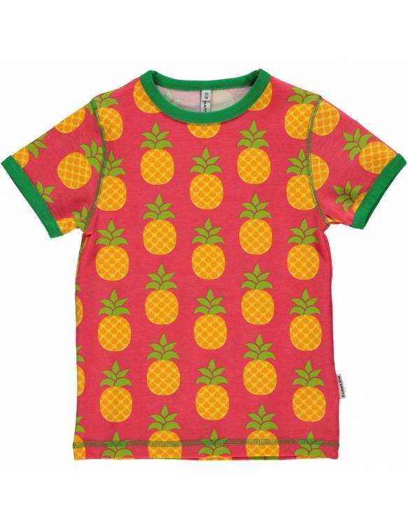 camiseta-algodon-organico-maxomorra-pinas