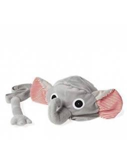 Disfraz de tela OSKAR & ELLEN - Elefante